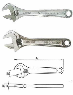 百固工具 百固锯条 百固带锯条 鱼牌 Bahco